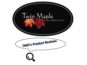 TMO Product Review
